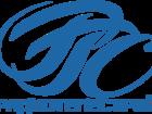 Скачать бесплатно foto Разное ООО РадиоТелестрой, ООО Телесто-М - установка и обслуживание систем видеонаблюдения 38809772 в Пушкино