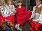 Скачать бесплатно изображение Организация праздников Танцуй и пой с тамадой!Свадьбы,юбилеи,корпоративы,выпускные! 40132479 в Пушкино