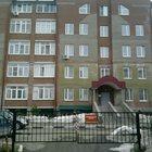 Двухкомнатная квартира в Ивантеевке ул Дзержинского д 15а