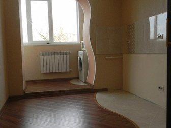 Просмотреть изображение  Ремонт и отделку офисов, магазинов в Москве и Подмосковье 32432507 в Москве