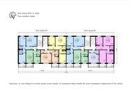 продам однокомнатную квартиру в строящемся доме Продам однокомнатную квартиру в