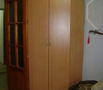 Фотография в Мебель и интерьер Мебель для гостиной Срочно, в связи с переездом, продается угловой в Пыть-Яхе 6000