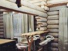 Фотография в Снять жилье Аренда коттеджей Это отличное место для отдыха в Подмосковье. в Раменском 10000