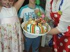 Просмотреть фотографию Организация праздников Свадьбы, юбилеи, детские праздники, шоу программы, мастер-классы 32742324 в Раменском