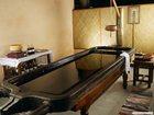 Увидеть фото Массаж помещение для аюрведического индийского массажа 33373765 в Раменском