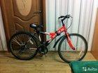 Увидеть foto  велосипед STELS NAVIGATOR 33802088 в Раменском