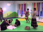 Просмотреть фото Курсы, тренинги, семинары Развивающие занятия в Раменском 33925789 в Раменском