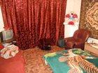 Скачать фото  Продам 3-х комнатную квартиру в Раменском, Народная 3 - 75м2 - 6 100 000р, 34952930 в Раменском