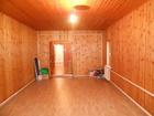 Фотография в   Сдаётся автономная часть дома в черте города в Раменском 27000