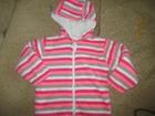 Фото в Одежда и обувь, аксессуары Женская одежда продам очень дешево 2 детские курточки на в Раменском 400