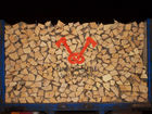 Скачать бесплатно foto Разное Дрова берёзовые с доставкой в Раменском районе 38498945 в Раменском