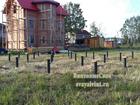 Смотреть фотографию Строительство домов Фундамент, строительство, Весеннее предложение со скидками! 38847081 в Раменском