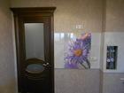 Изображение в   Все виды ремонтных и отделочных работ: косметический в Москве 0