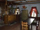 Свежее изображение  Продам кафе/магазин село Речицы, улица Центральная 40023008 в Раменском