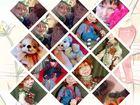 Свежее foto Разное Мастер-классы по Авторским куклам, Онлайн, 46246656 в Раменском