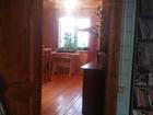 Просмотреть изображение Загородные дома Жилой дом в д, Жирово, Раменский р-н 52578024 в Раменском