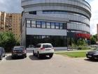 Просмотреть изображение Коммерческая недвижимость Собственник продает торгово-универсальное помещение 100 м2 71731935 в Москве