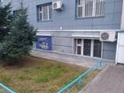 Увидеть изображение Коммерческая недвижимость Собственник продает торгово-универсальное помещение 73563108 в Новосибирске