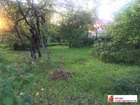 Продается участок в черте г.Раменское, Дорожный проезд, СНТ
