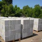 Пеноблоки пескоцементные блоки с доставкой в Раменском