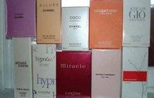 Элитная парфюмерия по оптовым ценам