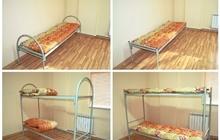 Кровати с доставкой во все города