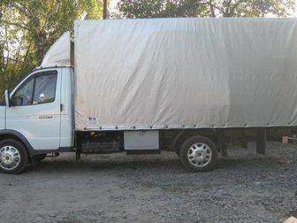 Уникальное foto Транспорт, грузоперевозки грузоперевозки раменское газель 34009730 в Раменском