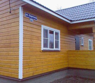 Фотография в Недвижимость Продажа домов Егорьевское ш. 52 км. от Москвы. Продаю срочно в Раменском 4000000