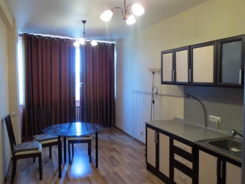 очень купить двухкомнатную квартиру в родниках большая учительская 17 еще
