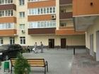 Изображение в Недвижимость Агентства недвижимости Продам 1 к. кв. м Новокосино 7 мин пешком в Реутове 7200000