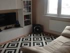 Фото в Недвижимость Агентства недвижимости Однокомнатная квартира в новом современном в Реутове 5200000