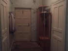 Уникальное фото Комнаты Продам две комнаты в трёхкомнатной квартире 67765655 в Ревде
