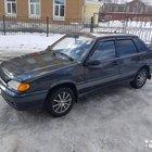 ВАЗ 2115 Samara 1.5МТ, 2006, 266060км