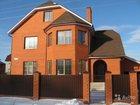 Просмотреть фото Строительство домов Строительство и проектирование домов, коттеджей 32623883 в Рязани