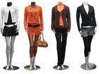 Свежее фото Женская одежда Одежда из Европы, 32682549 в Рязани
