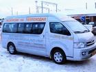 Увидеть фотографию Микроавтобус Пассажирские перевозки 32685231 в Рязани
