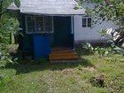 Увидеть foto  продам полдома в Ряжске-2 32716552 в Рязани