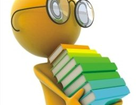 Новое изображение  Дипломы на заказ в Рязани 33019765 в Рязани