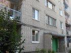 Увидеть фото Комнаты продам комнату 12м 33338328 в Рязани