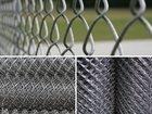 Просмотреть foto  Продам секции заборные 34382842 в Рязани