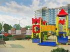 Свежее изображение Земельные участки Продам 2-квартиру 63 кв метров в новостройке ул, Птицеводов 34443323 в Рязани