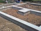 Увидеть изображение Отделочные материалы Фундамент Рязань 36771599 в Рязани