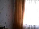 Новое фотографию  Сдам комнату на ул, Ленинского Комсомола 37207780 в Рязани