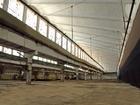 Изображение в   В производственных помещениях можно осуществлять в Кораблино 25000