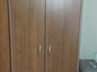Увидеть фото  Шкаф для одежды 38266417 в Рязани