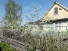 Скачать бесплатно фото Продажа домов Продаю или меняю дом капитальный на участке 25 сот 38274994 в Рязани