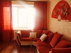 Уникальное изображение Аренда жилья Квартира на сутки от собственника 38312368 в Рязани