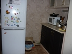 Новое foto  Продаю комнату в общежитии на ул, Новоселов 38429687 в Рязани