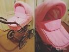 Новое изображение Детские коляски Продам коляску 38641135 в Рязани