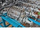 Смотреть изображение  Тнвд на Камаз Евро-2 Bosch 0402648610 двиг, 740, 51-320 39335478 в Сургуте